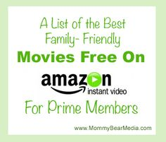 """If you are like me, it's almost impossible to find the best Amazon Prime movies and TV shows. There is so much """"crap"""" on there but there are a few gems we have listed below that you just may enjoy and not be embarrassed to watch. Please let us know in the comments section if …"""