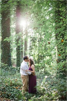 Romantic bohemian maternity session By Live View Studios