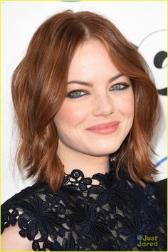 short haircuts for redheads malisa957 medium length haircut with layers and side 2889 | 91987a5e7fefa2889c1cd7b9b72a7841