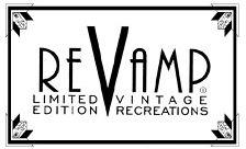 reVamp Vintage Clothing: 1910 fashions, 1920s clothing, vintage clothing 1930, 1940s vintage, 1950 F