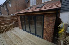 - The Home Extension CompanyThe Home Extension Company House Extensions, Picture Photo, Photo Galleries, Garage Doors, Deck, Gallery, Outdoor Decor, Pictures, Home Decor
