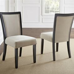 Movero Espresso Dining Set | Overstock.com Shopping - The Best Deals on Dining Sets