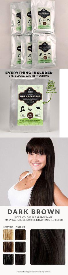 32 Best Henna Hair Color Images On Pinterest Henna Hair Color