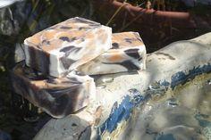 This item is unavailable Palm Fruit Oil, Organic Bar Soap, Organic Avocado Oil, Handmade Soaps, Etsy Handmade, Soap Favors, Vegan Soap, Easter Gift, Soap Bar
