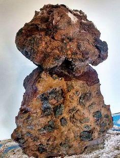 Aquarium Rock Decor 100% High Quality Aquascaping Lava FREE US SHIPPING  #TLP3 #Unbranded