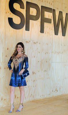 382b30220 8 melhores imagens de Vestidos | Moda mulhere, Saia formal e Moda ...