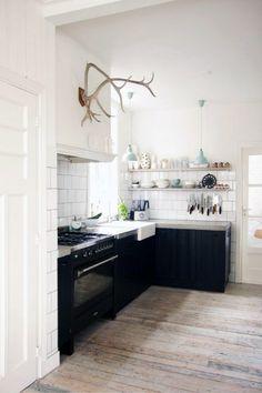 lark & linen | Page 79 of 266 | interior design blog