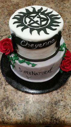 http://zoescupcakecreations.com/?avada_portfolio=supernatural-cake