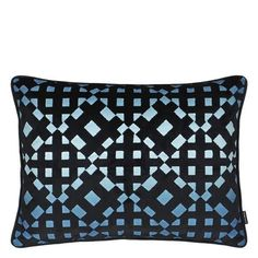 Designers Guild, Christian Lacroix, Buy Fabric, Velvet Cushions, Paris, Fabric Wallpaper, Pattern Fashion, Decorative Pillows, Throw Pillows