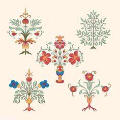 Home Decorators Collection Flooring Textile Pattern Design, Pattern Art, Print Patterns, Textile Patterns, Arabesque, Pakistan Art, Hand Work Design, Drawing Sketches, Drawings