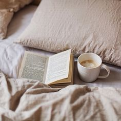 If you know me, then the first thing that comes to mind should be bookworm. Or desserts. Probably desserts. But anyway, this is so me! A cup of cocoa with whipped cream in bed with a book in hand. ☕️= #glowtreats