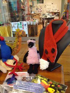 Wild and Woolly Yarns -- Devonport, Auckland Phone : 3255 Auckland, Yarns, Fun Crafts, Phone, Style, Fashion, Fun Diy Crafts, Swag, Moda