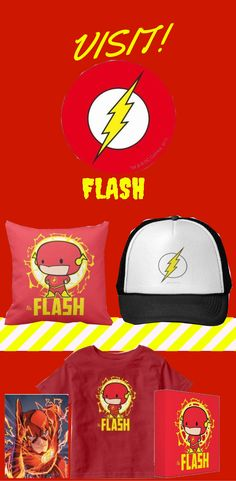 Purchase merchandise from Zazzle's Justice League™ store. Samsung Cases, Iphone Cases, Flash Design, Hiking Gifts, Justice League, Wallets, Random Stuff, Cups, Store