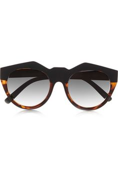 20 Best Sunglasses   Camille Styles