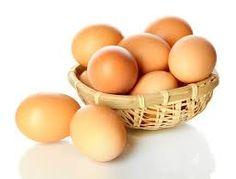 Espaço Casa: Os 10 Benefícios do Ovo para Saúde      Os Benefíc...