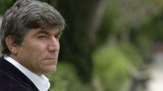 Dink cinayetinin istihbaratını alan Jandarma Binbaşı gözaltında