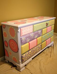 little girl @Cristin Harrell Callaway furniture home decor design