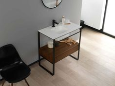 Modul Collection By Porcelanosa