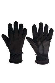 Extreme Gloves