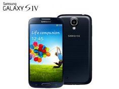 Samsung Galaxy S4 i9505 16Gb Libre Negro