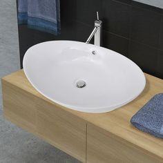J'adore cette photo de @decofr ! Et vous ? (Source : http://www.deco.fr/photos/diaporama-belles-vasques-salle-bains-moins-150-euros-d_4451)
