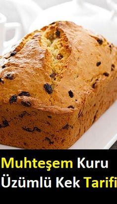 Best Cake Recipes, Pie Recipes, Pasta Recipes, Pasta Cake, New Cake, Banana Bread, Tart, Waffles, Muffin