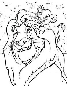 Image result for Disney Character Coloring Pages All Together