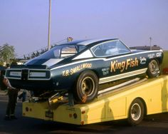 old drag racing pics | Cars Vintage Drag Race Hot Rod - JoBSPapa.com