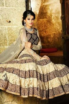 #designer #lehenga #choli @  http://zohraa.com/beige-net-lehenga-choli-z2648p10004-137.html #lehenga #choli #celebrity #zohraa #onlineshop #womensfashion #womenswear #bollywood #look #diva #party #shopping #online #beautiful #beauty #glam #shoppingonline #styles #stylish #model #fashionista #women #lifestyle #fashion #original #products #saynotoreplicas