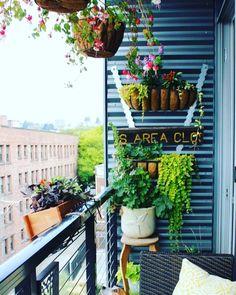 Bahar ayının en güzel çiçeklerini,yaz bahçesi olarak dekoratörlerimiz ile balkonlarınıza uyguluyoruz. #bahçe #bahar #çiçek #renk #papatya #gül #lale #kasımpatı #menekşe #lilyum #güzellik #balkondekorasyonu #balkon #dekorasyon #dekoratör #mimarlık #ev #tadilat #günaydın #çay #kahve #keyif #huzur #sevgi #aşk #mutluluk #yapigarage #yapigaraj #istanbul