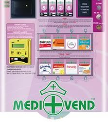Pharmacy vending are available at the best price. We understand the importance of reliable service delivery and provide services in the same way. Our machines are user friendly and easy to use. Vending Machines, Pharmacy, Delivery, Medical, Good Things, Easy, Medical Doctor, Apothecary, Med School