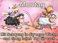 E Cards, Winnie The Pooh, Disney Characters, Funny, Happy, Gb Bilder, Sheep, Facebook, Top