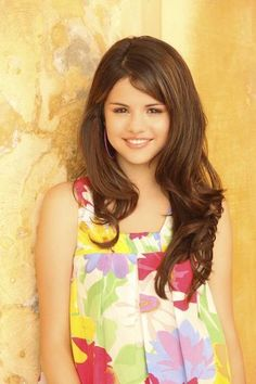Selena Gomez hot photo - Selena Gomez sexy picture - Selena Gomez in Wizards of Waverly Place The Movie picture #15 of 76