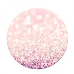 popsocket blush