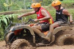 ATV Adventure – Trips Bali - Tours And Activities With Affordable And Cheapest Price In BaliTrips Bali – Tours And Activities With Affordable And Cheapest Price In Bali