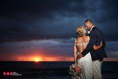 Dropbox - 23-naples-bay-resort-weddings.jpg