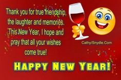 happy new year wishes for friends wishes for friends happy new year wishes
