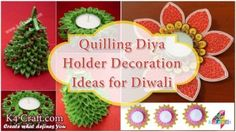 quilling-candle-and-diya-stand-decoration-ideas-for-diwali