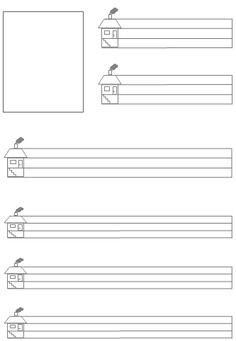Buchstaben-schreiben-lernen-Arbeitsblätter-Buchstabe-M.jpg (2480 ...