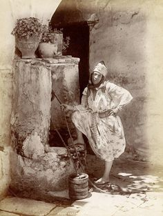 https://azititou.wordpress.com/2012/11/22/mauresque-dalgerie-19eme-siecle/