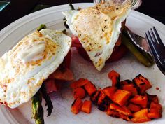 Dash of Home Home Health, Breakfast, Food, Hoods, Meals