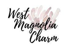 The Best Sherwin Williams Gray Paint Colors - West Magnolia Charm Cabinet Paint Colors, Door Paint Colors, Bathroom Paint Colors, Wall Colors, Light Grey Paint Colors, Greige Paint Colors, Neutral Paint, Teal Paint, Exterior Paint Color Combinations