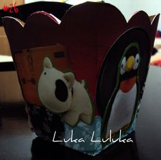 collage trash bin    http://lukaluluka.blogspot.com.br/2012/06/muitas-coisas-dias-21-2730-dias-de.html