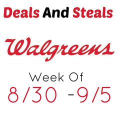 Learn to shop for free/cheap this week at Walgreens. Deals this week include free Nature Made, cheap Suave bodywash, diapers, Dawn and more! Couponing For Beginners, Money Saving Tips, Money Savers, Saving Ideas, Money Tips, Coupon Queen, I Dont Have Time, Extreme Couponing