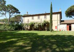 il Granaio degli Acquisti, #holiday #rental with #pool #maremma near #Castiglione_della_pescaia
