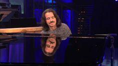 Yanni - Until The Last Moment (Live2006) HQ DTS 5.1 - https://www.youtube.com/watch?v=fLgY1GYlkdU&list=RDfLgY1GYlkdU#t=1