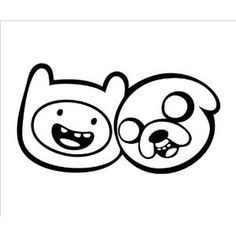 adventure time tattoo... Richard, can we pleaseeeee get this??????