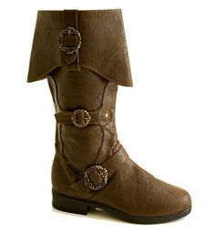 Pirate Cosplay Medieval Steampunk Renaissance Hero Boots Mens Size Large 12-13 null,http://www.amazon.com/dp/B0067UW9AG/ref=cm_sw_r_pi_dp_wgpgsb01SKAK2PQ5