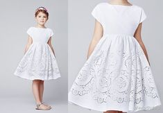 large_dolce-and-gabbana-ss-2014-child-collection-29 (660x457, 113Kb)