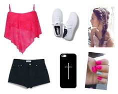 """Summer day"" by heath-jada on Polyvore"